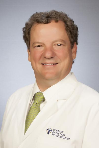 Dr. Terry Stelly.jpg