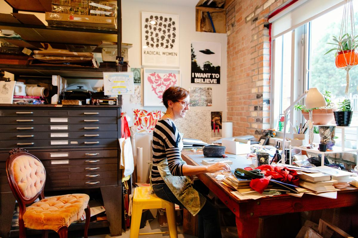 Blackbird Letterpress A.jpg