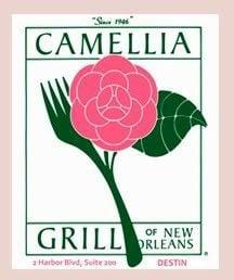 Camellia Grill Sprouts in Destin_lowres