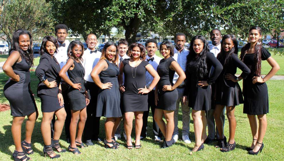 West Jefferson High School homecoming to include alumni tailgate _lowres