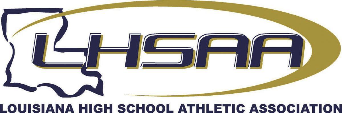 lhsaa logo