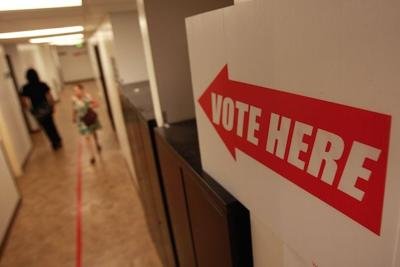 Louisiana to restore voting rights to people on probation and parole for felonies_lowres