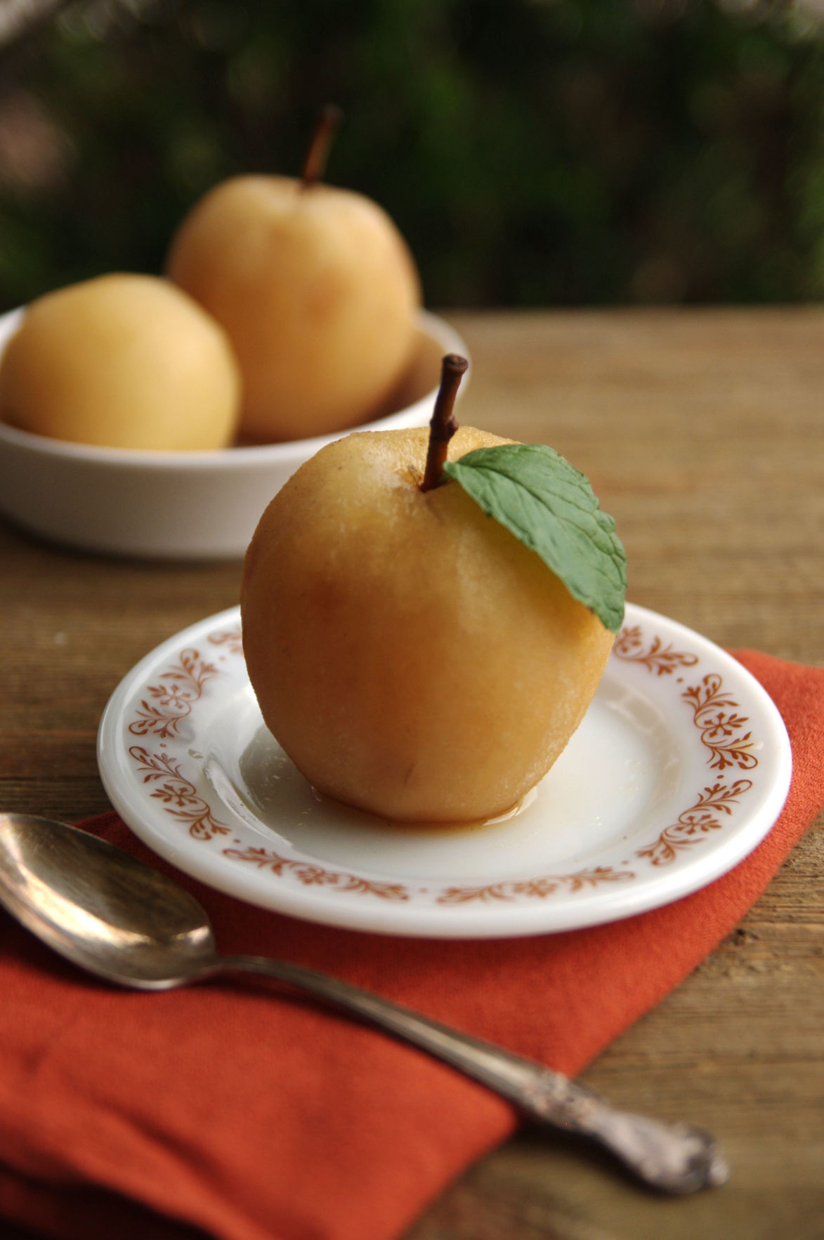 Poached_Pear-V1