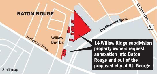 092420 BR Willow Ridge annex.pdf