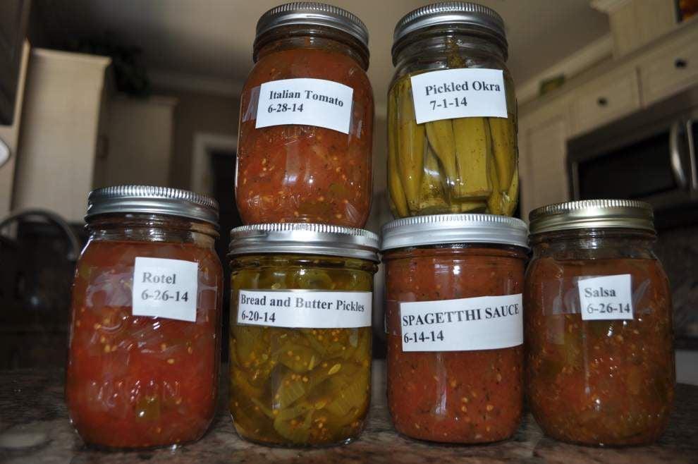 Sweet Heat Pickles _lowres