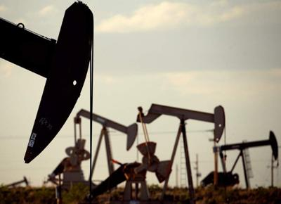 Oil and gas analyst: downturn affecting Louisiana to be prolonged but it will end — someday _lowres