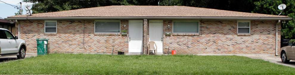 East Jefferson property transfers for Aug. 27 to Sept. 3, 2014 _lowres