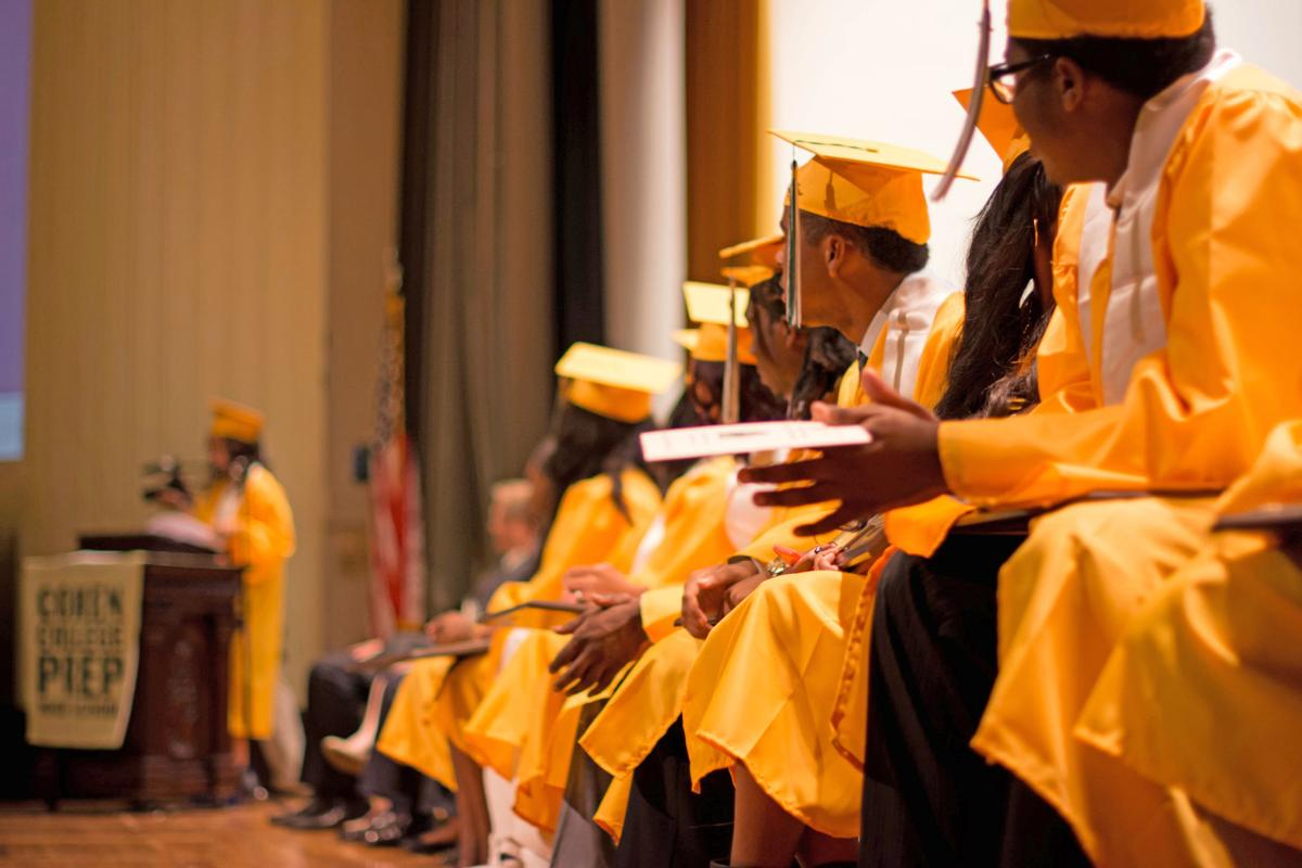chartergraduationphoto.jpg