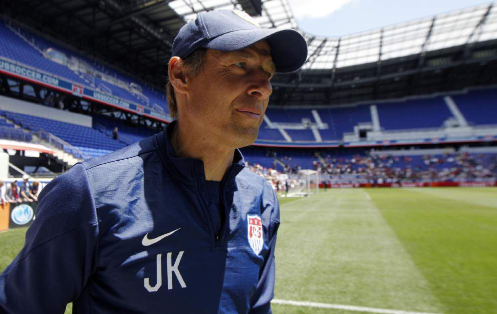 Formation for U.S. World Cup team still uncertain _lowres