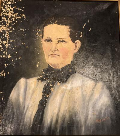 archives portraits 2