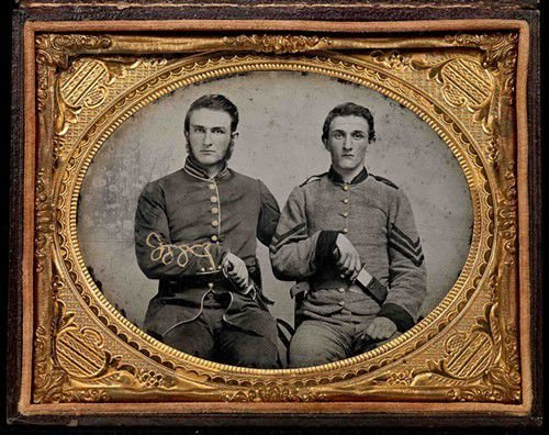 Review: Photography and the American Civil War_lowres