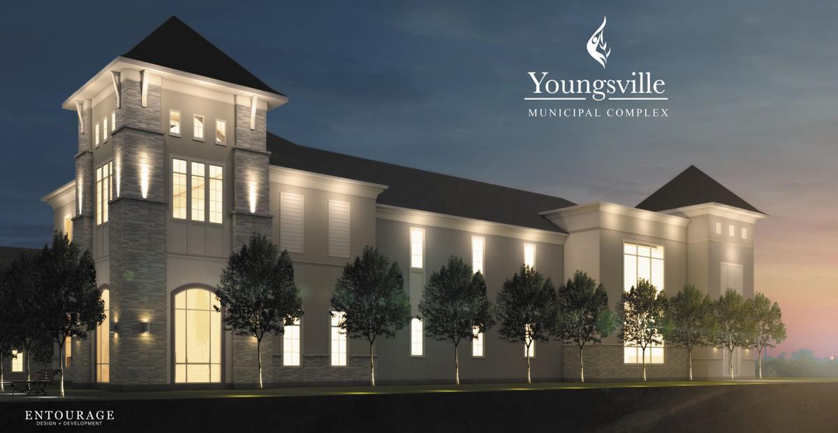 Youngsville Municpal Complex City Hall.jpg
