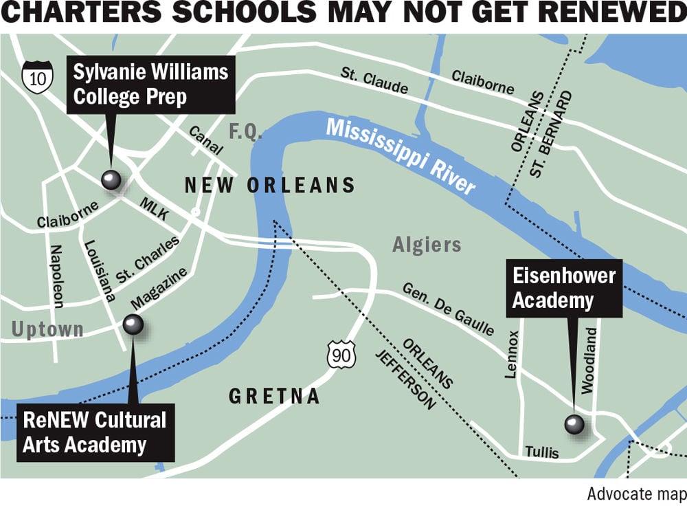 121217 Charter schools not renewed.jpg