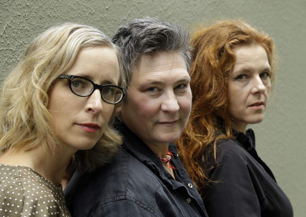 The Super Group: How case/lang/veirs came to be _lowres