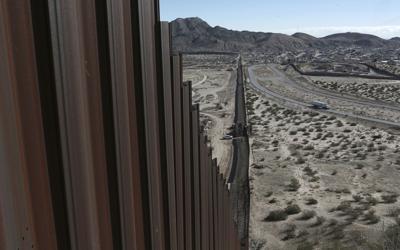 Border Wall (copy)