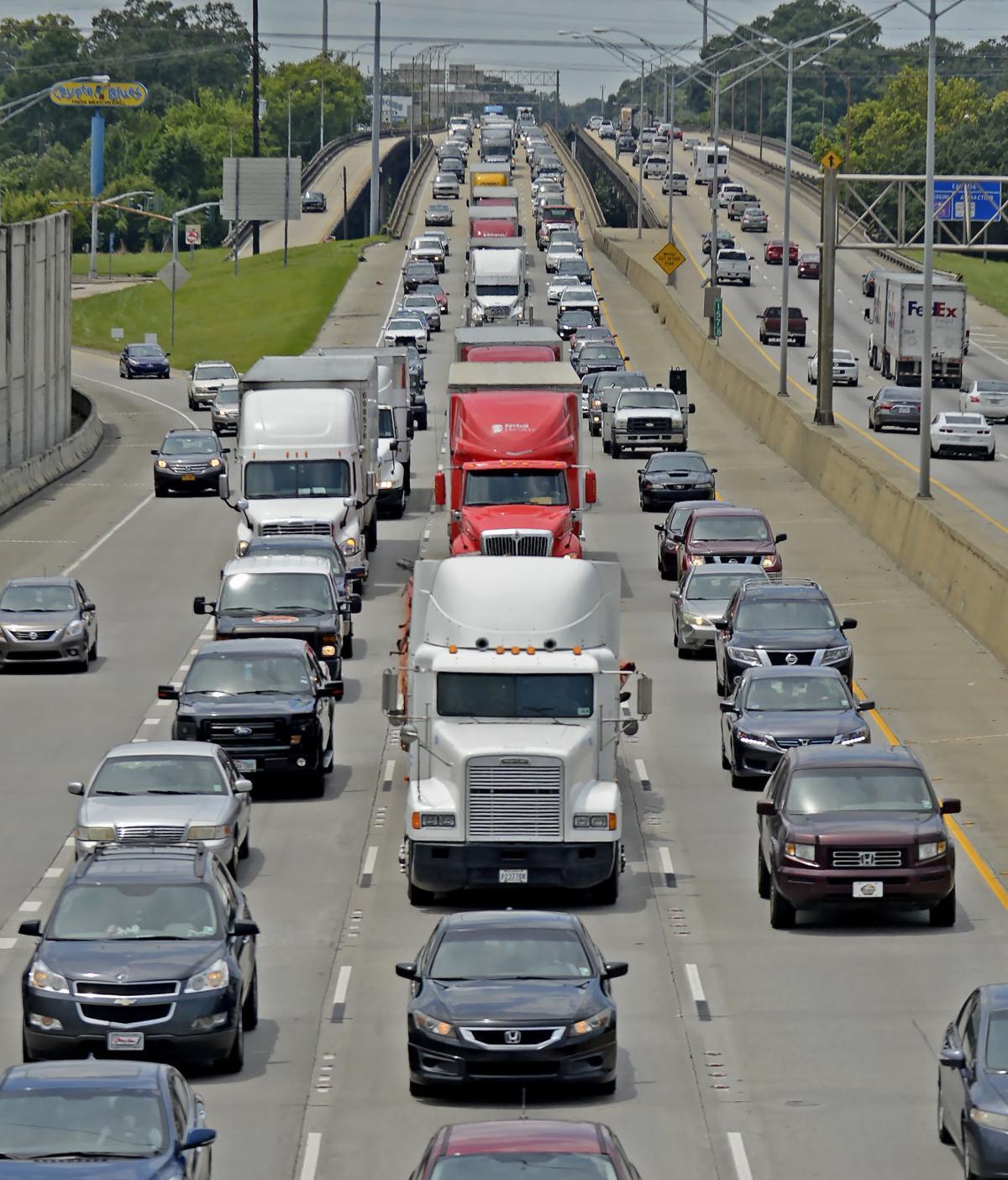 InterstateTraffic.080616 HS 292.JPG