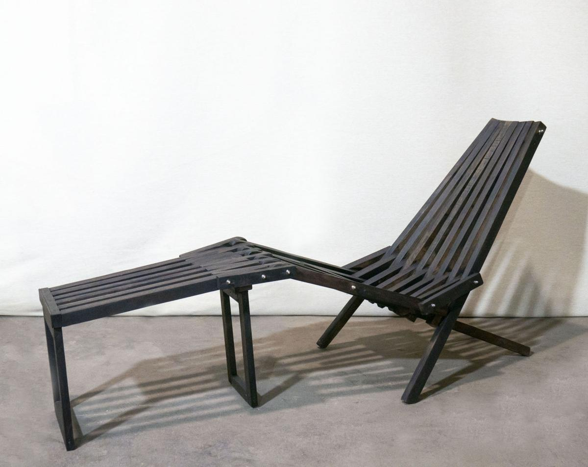 Greenprojectsalvage208chair.jpg