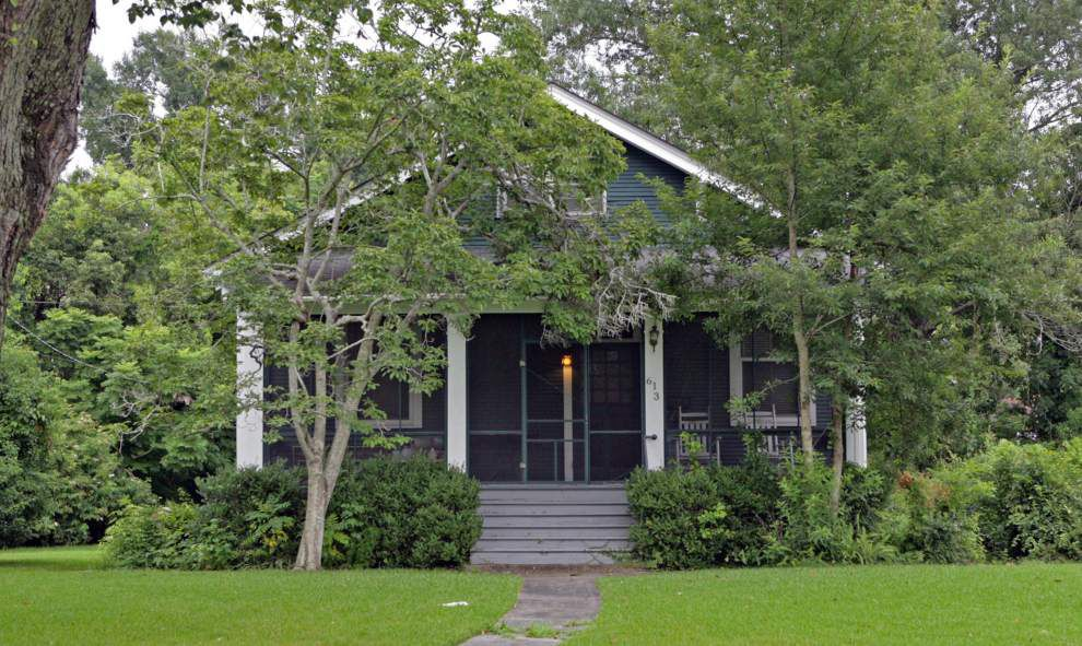 East Jefferson property transfers, July 2 to July 9, 2015 _lowres
