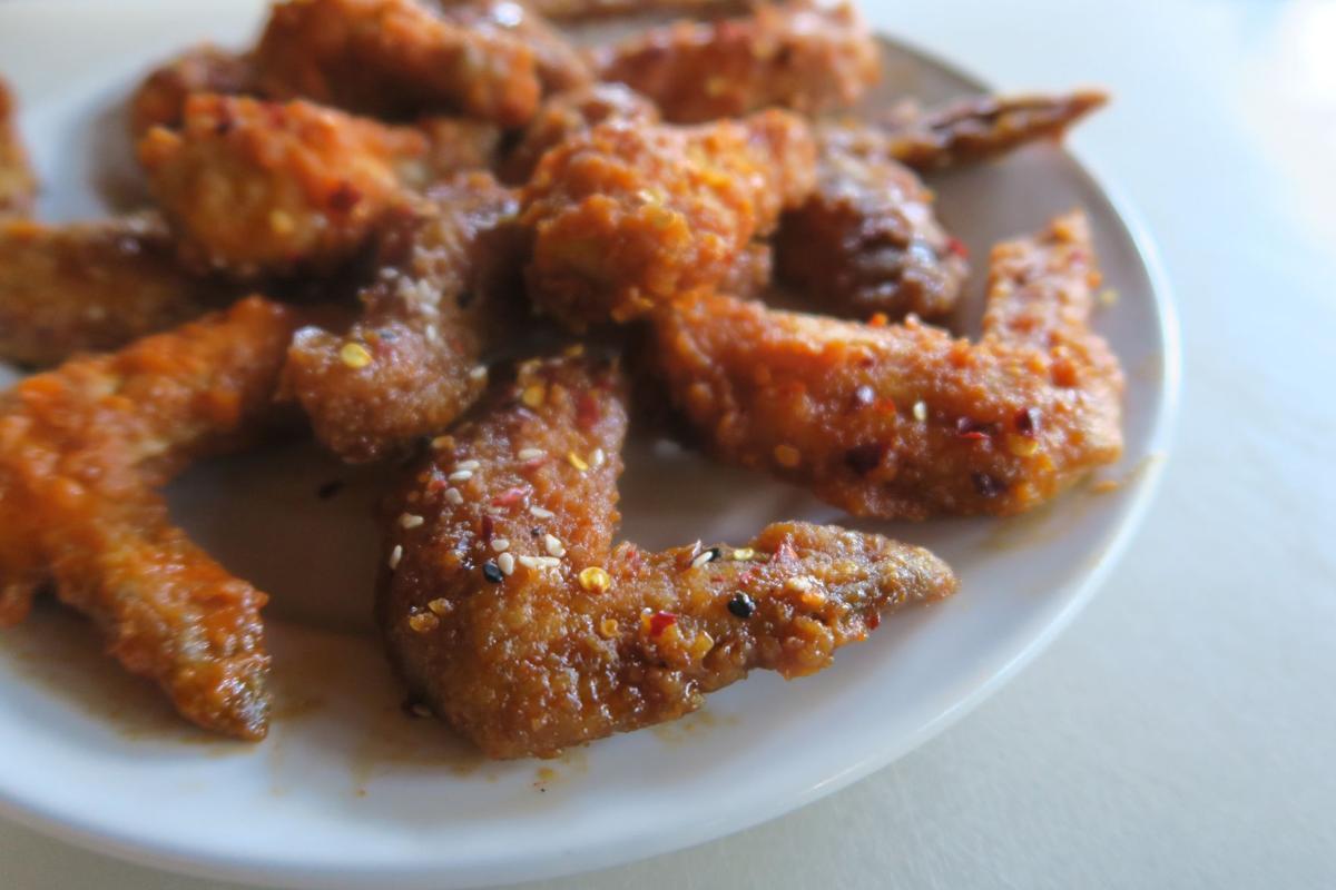 hot wings21.jpg