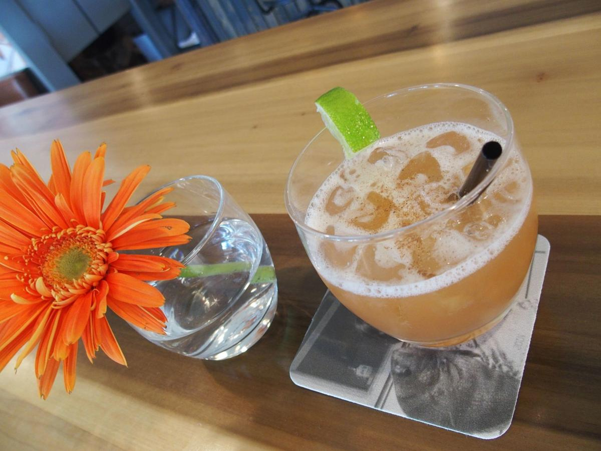Station 6 opens in Bucktown_lowres