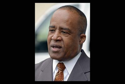 Ralph Slaughter ruling reversed by appellate court _lowres