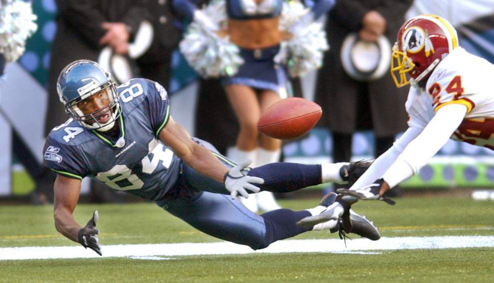 Champ Bailey retires after sterling 15-year career _lowres