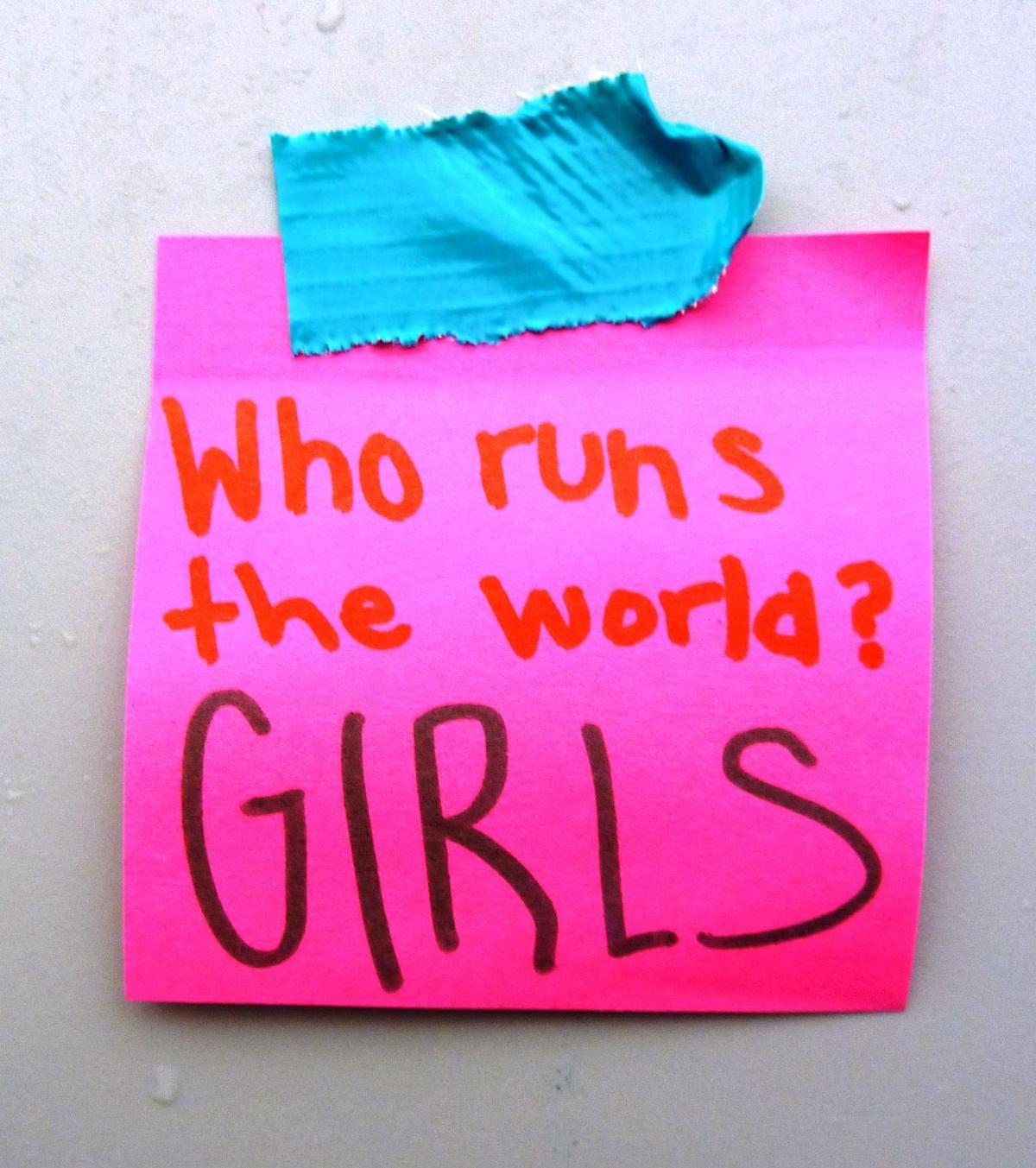 Girls on the Run 004.jpg