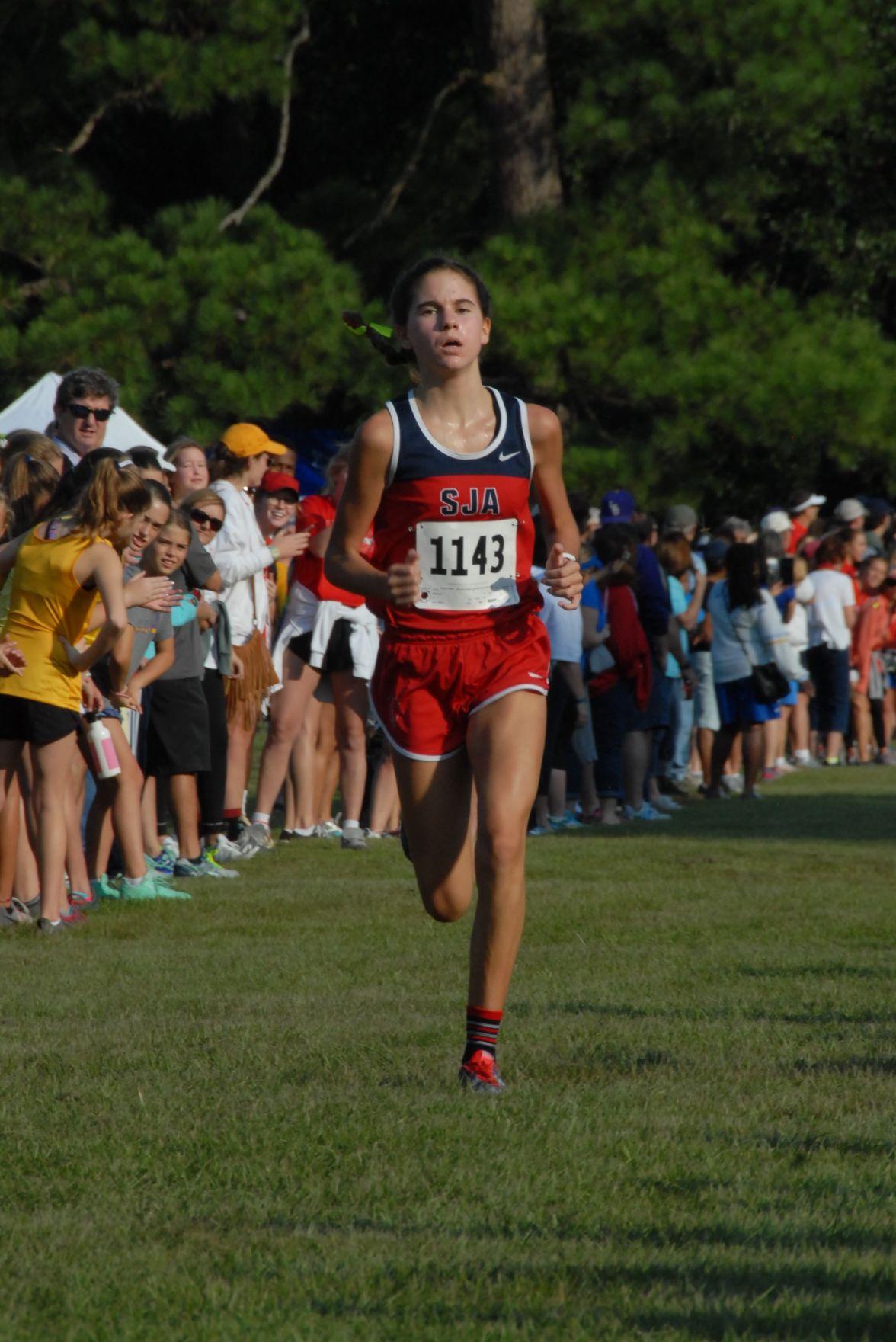 Lauren finish.JPG