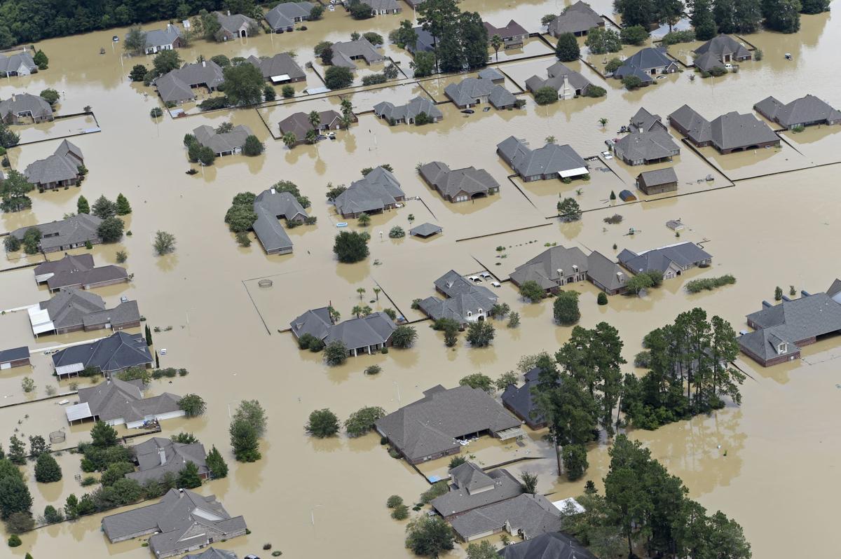 BR.Flooding bf 0888.jpg