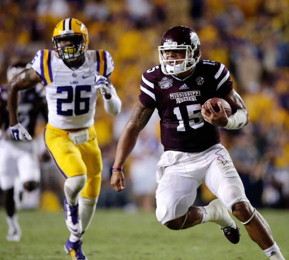 Mississippi State feeling confident after LSU win _lowres