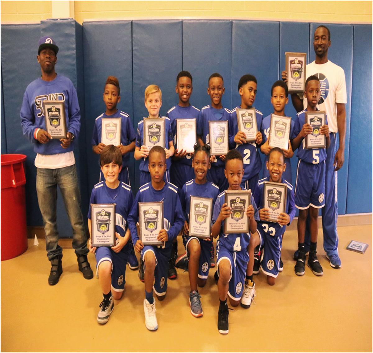 Ascension Athletics 031617-Dville 8YO Tigers.jpg