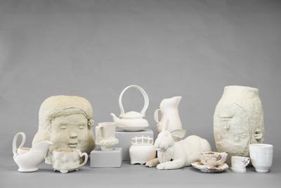lsumoa ceramics 7