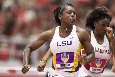 LSU track teams looking forward to home stretch _lowres