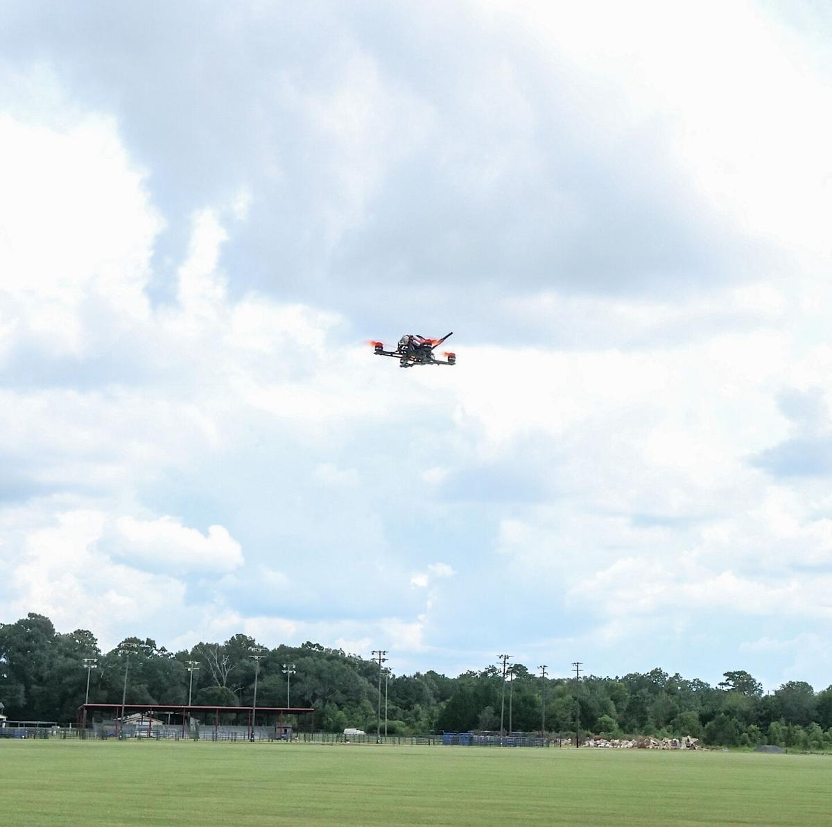 Drone at Sports Park003.JPG
