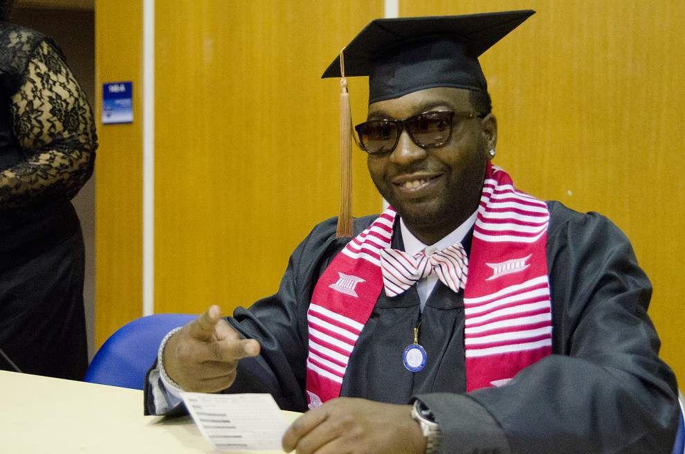 Photos: SUNO graduation _lowres