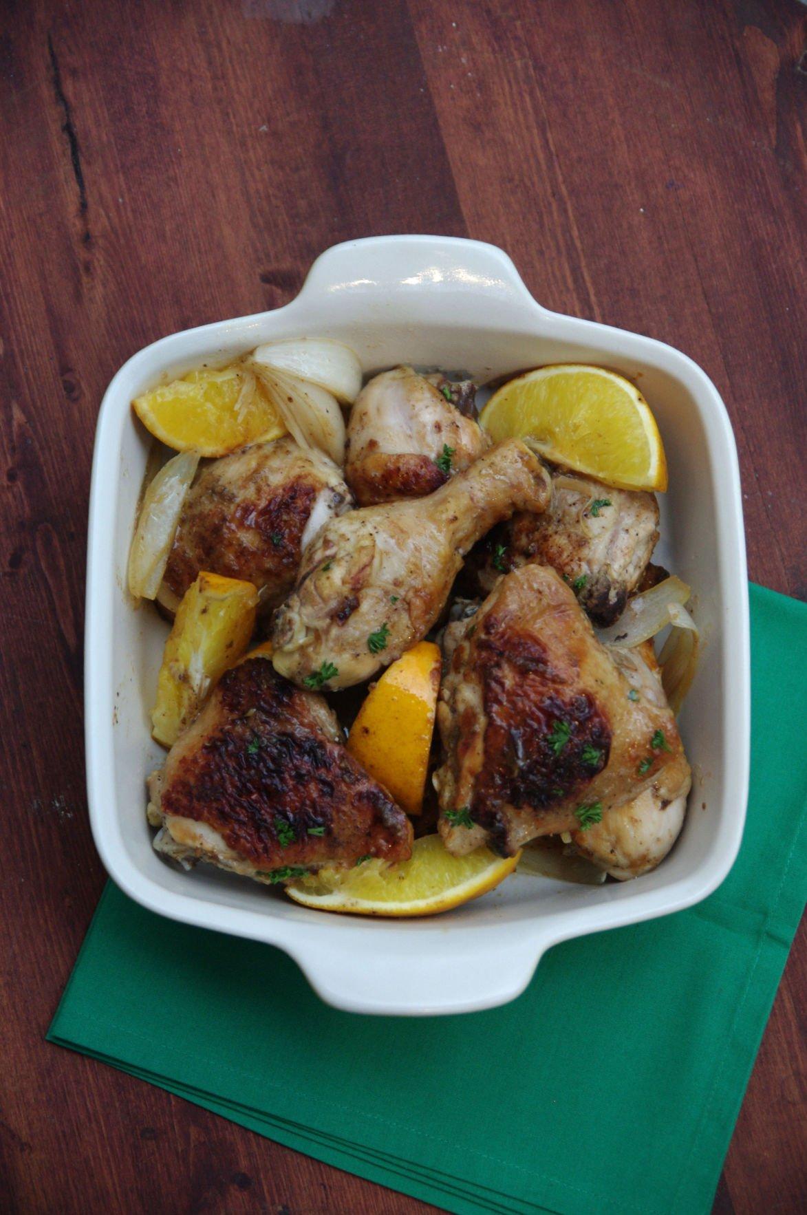 Chicken V.JPG