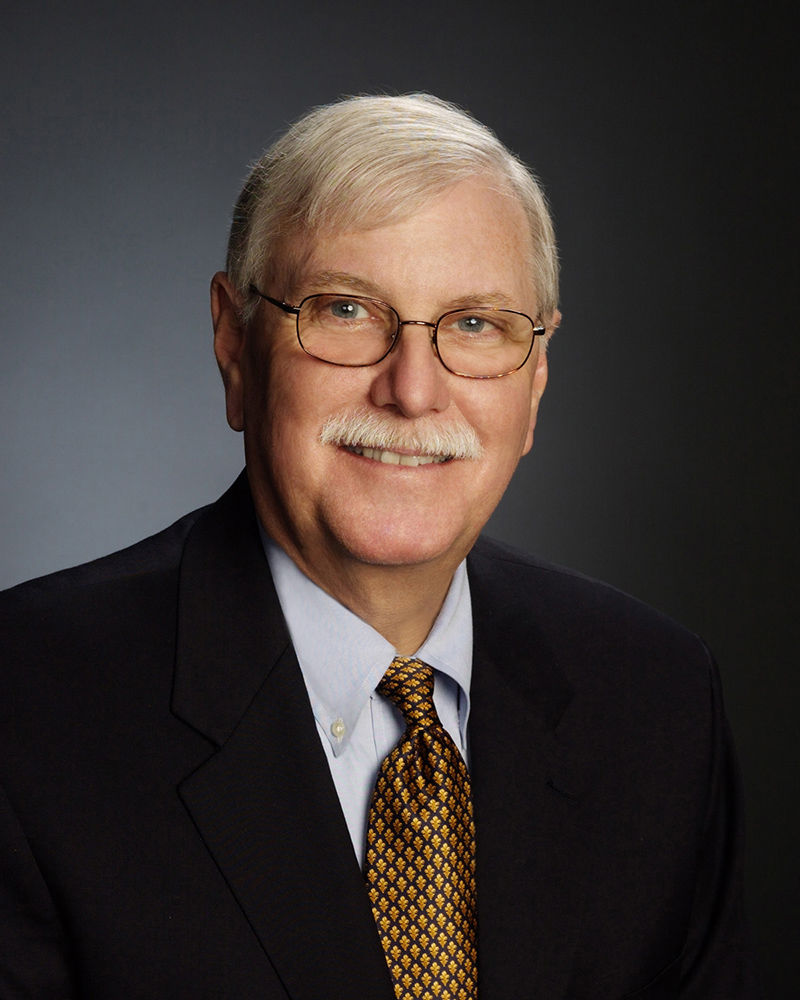 Ed Walters