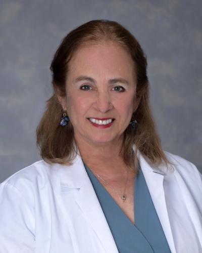 Deborah Johnson white coat.jpg