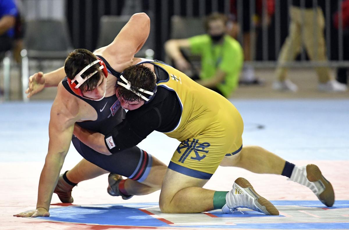 BR.wrestlinggallery.022821 HS 3004.JPG