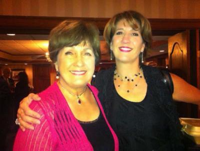 Kathleen and Karmen.jpg