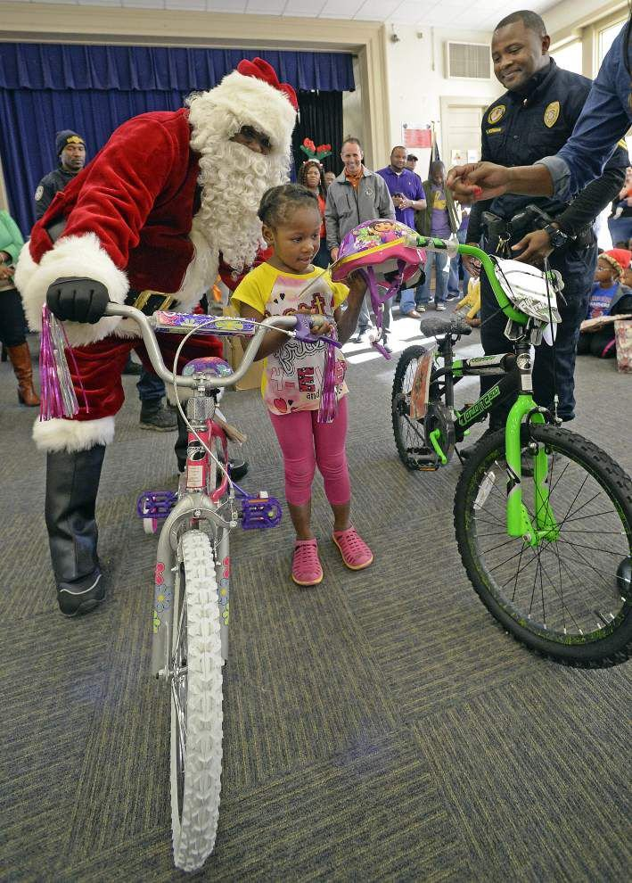 Mid City community photo gallery for Dec. 24, 2015 _lowres