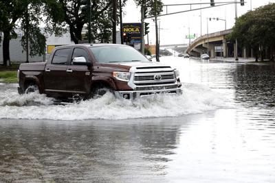 NO.streetflooding.072119 2