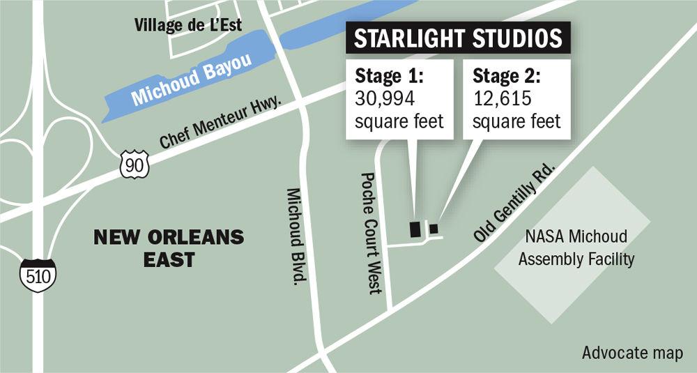 062017 Starlight Studios NOE.jpg
