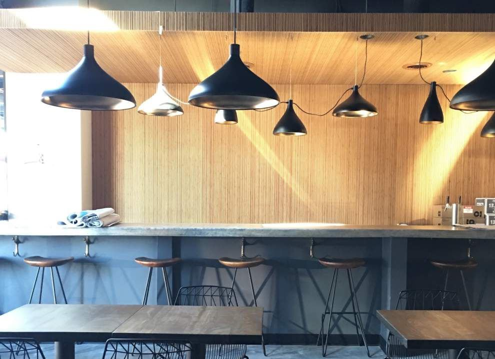 """Magasin Kitchen to open Tuesday in CBD with """"home-style"""" Vietnamese dishes, bar snack menu to come _lowres"""