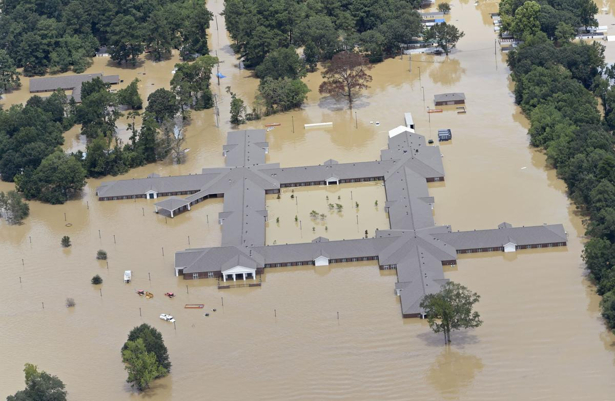 LIV.Flooding bf 0832.jpg