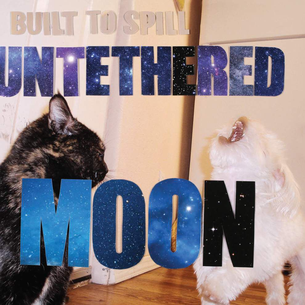 Built to Spill: How to never fall apart _lowres