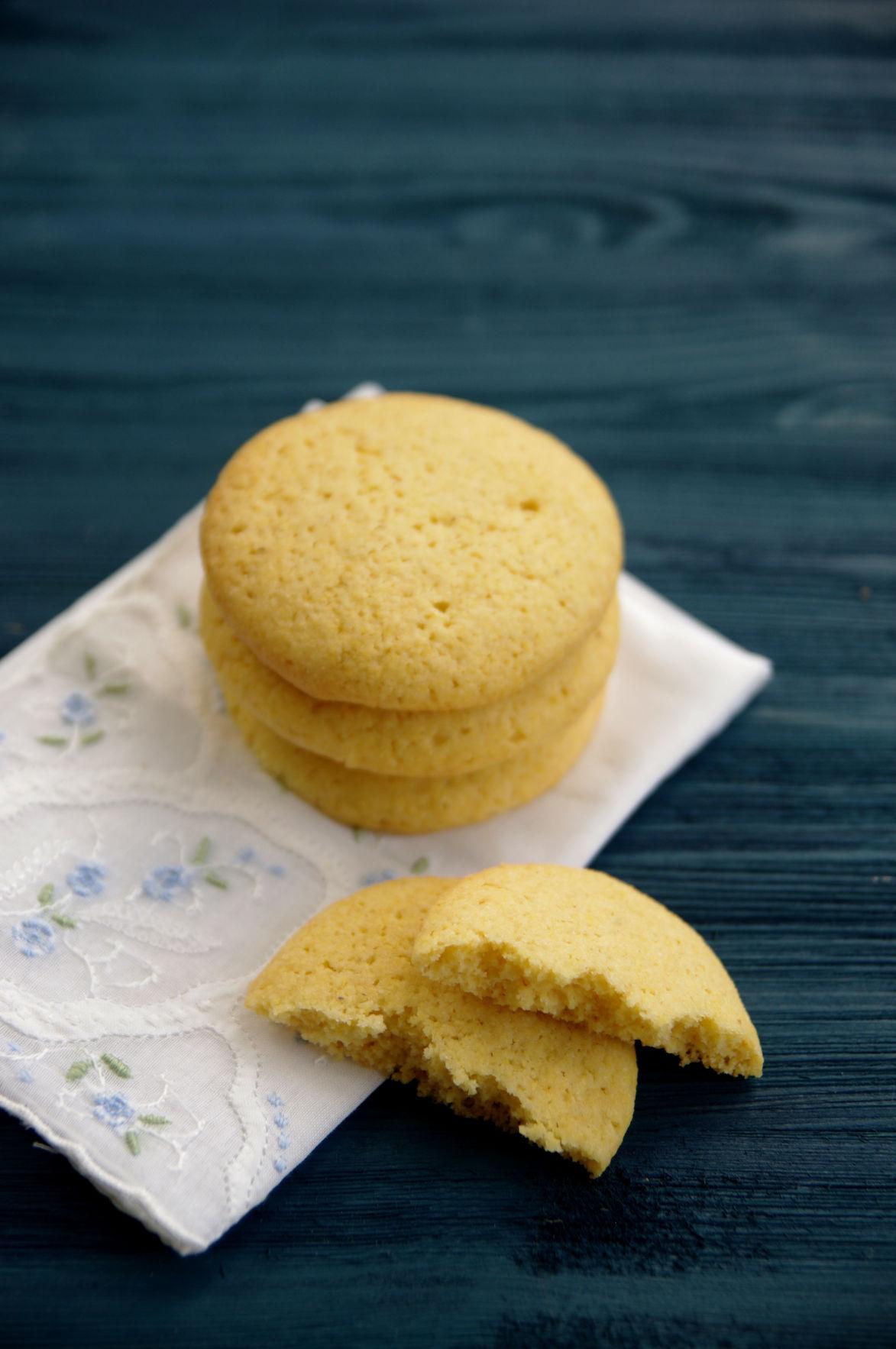Cornmeal Cookies-V.JPG