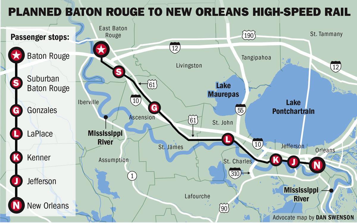 062018 BR-NO High-speed rail train map.jpg