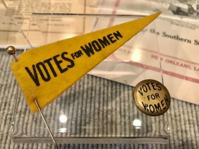 suffrage 5