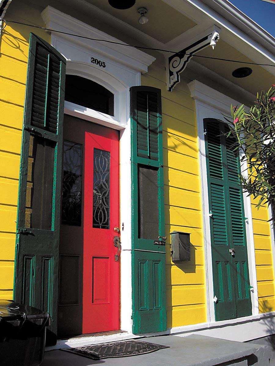 Resurgence of indoor and outdoor shutters_lowres